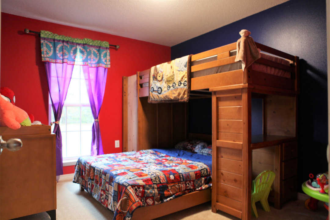 Home_Over_The_Bridge_Bunk_Beds