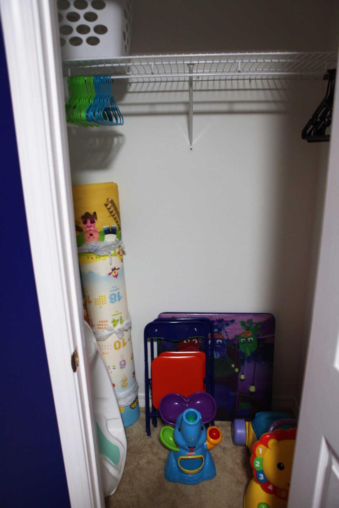 Home_Over_The_Bridge_Kid_Toys