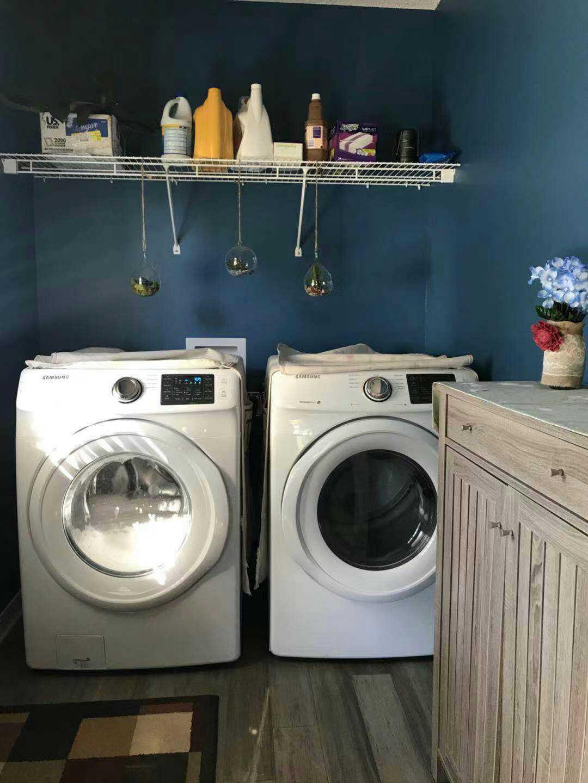 Home_Over_The_Bridge_Laundry