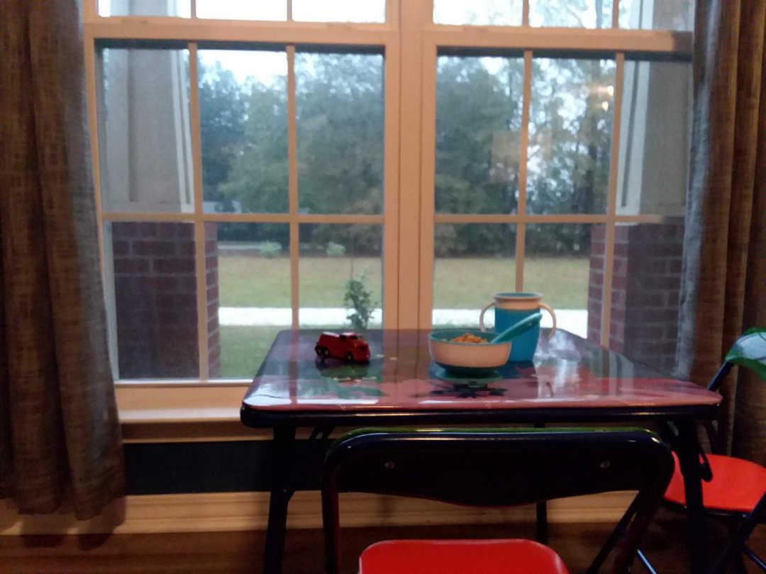 Home_Over_The_Bridge_Window