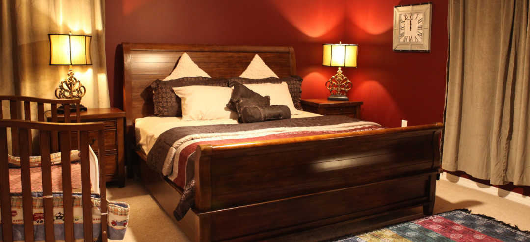 Master_Bedroom_1080