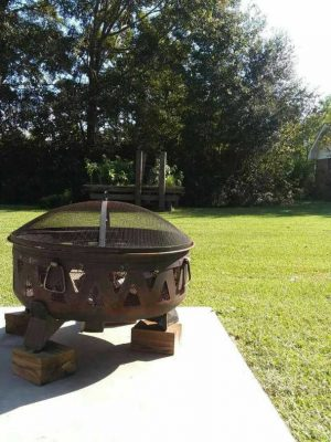 Home_Over_The_Bridge_Firepit